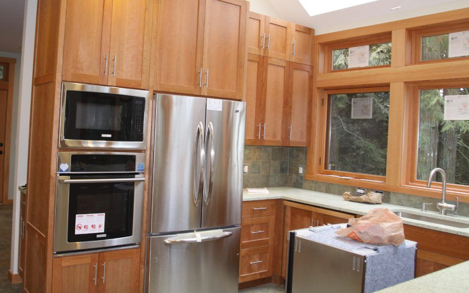 kitchen cabinets new cheap cabinets low cost online from Kitchen ...