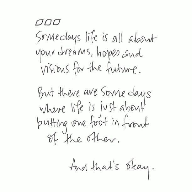 Pin Some Days Are Harder Than Others Quotes On Pinterest Words Quotes Quotes Words