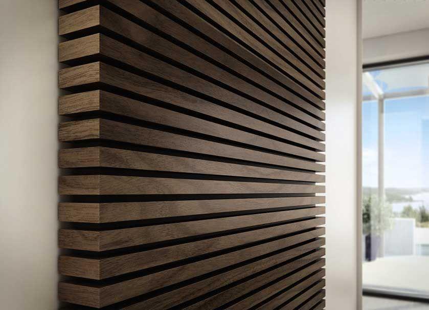 Creative designs llc huelsta voglauer furniture wood