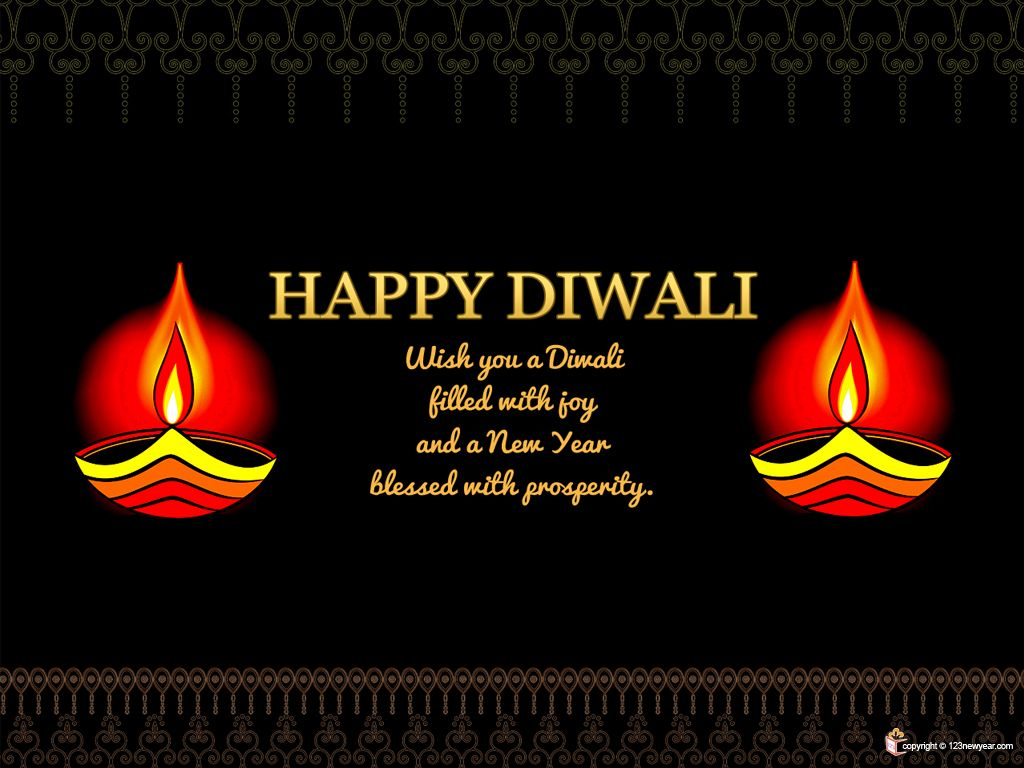 Diwali message diwali wallpapers pinterest diwali and messages happy diwali messages 2017 diwali message in hindi english kristyandbryce Gallery