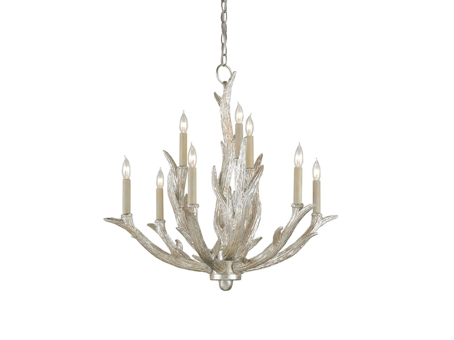 Currey And Company Lighting Currey Chandeliers Sale Chandelier Chandelier For Sale Mini Chandelier