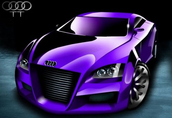 Audi Cars Are One Among Top Rated Cars In The |  Http://sportcarsaz.blogspot.com