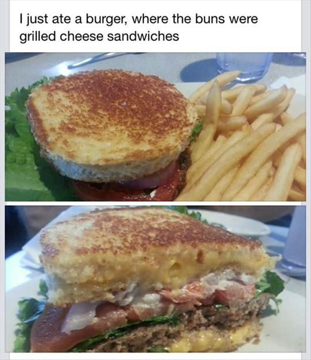 funny-burger-cheese-sandwiches-fries