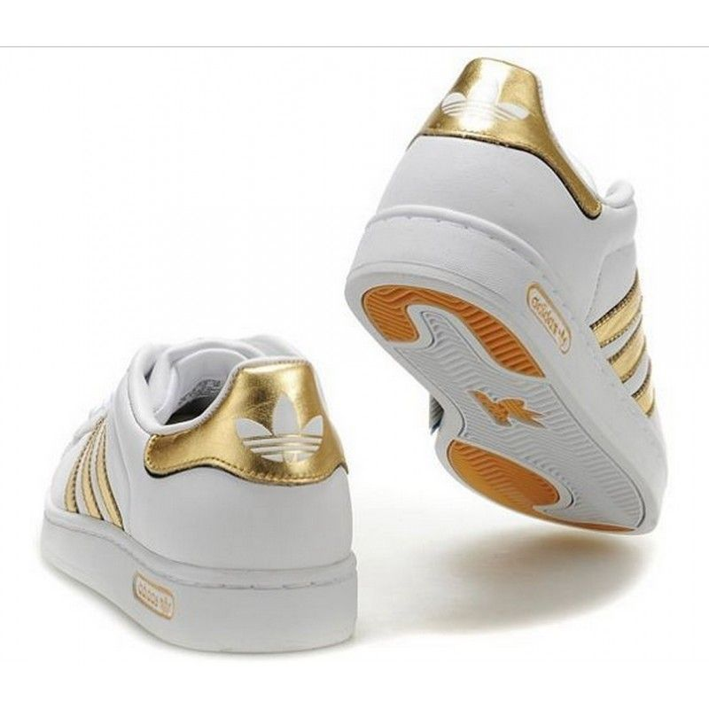 zapatillas adidas superstar mujer olx
