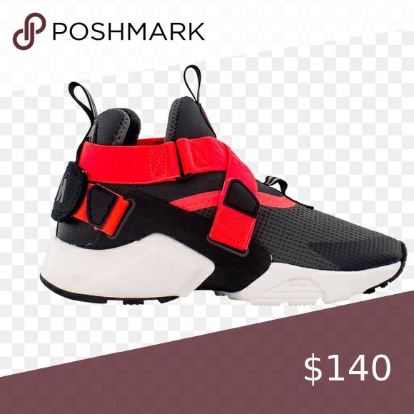 Nike huarache city sneakers | City sneakers, Womens shoes sneakers ...