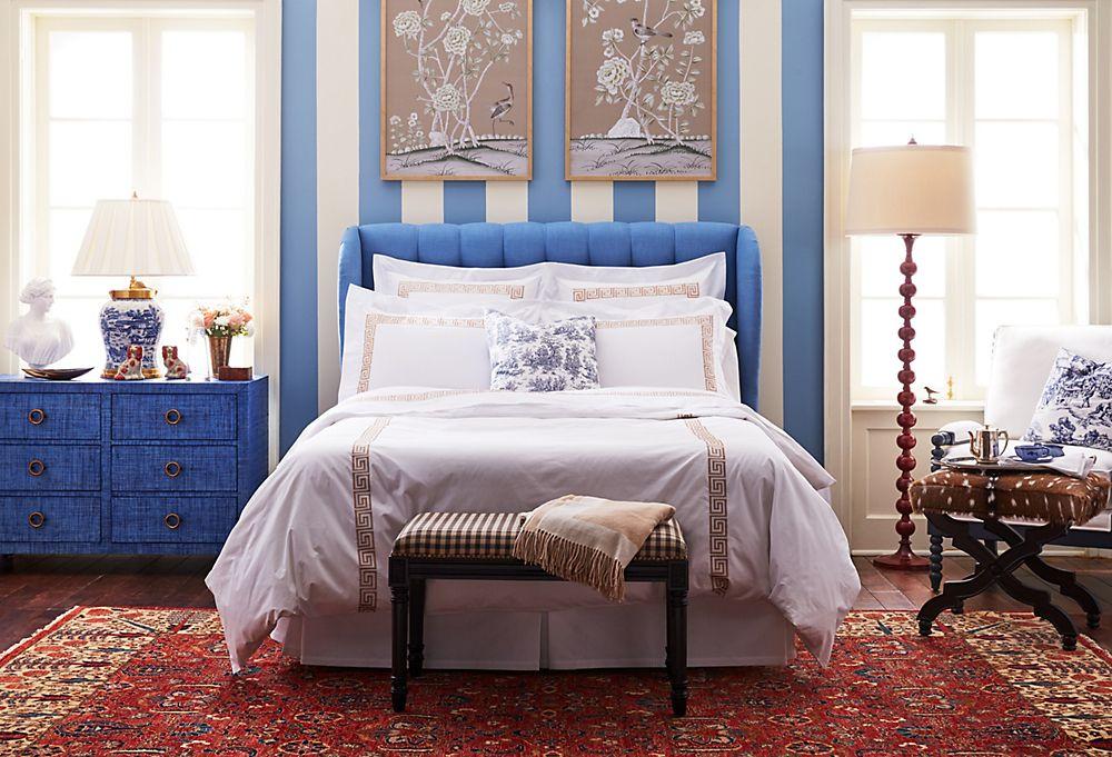 Bedroom one kings laneone kings lane