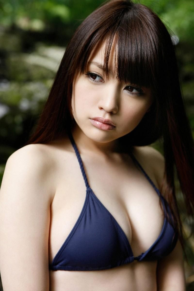 Asian girl picture 30