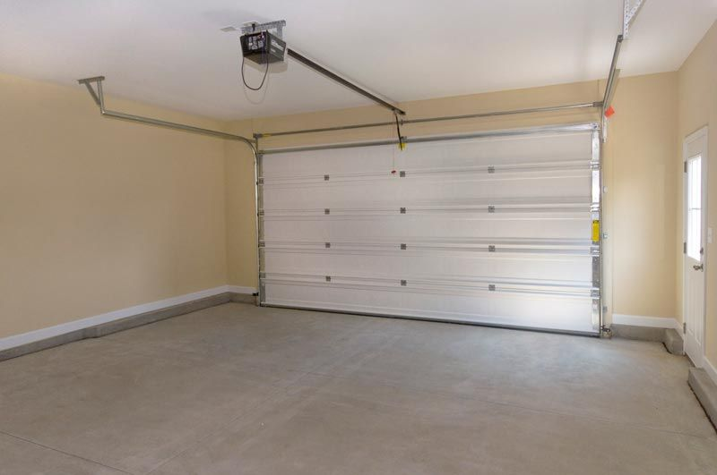 Two Car Garage With Electric Garage Door Opener Door Leads To Side Yard Entry Into The Mudroom Is Be Electric Garage Door Opener Formal Dining Room Mudroom
