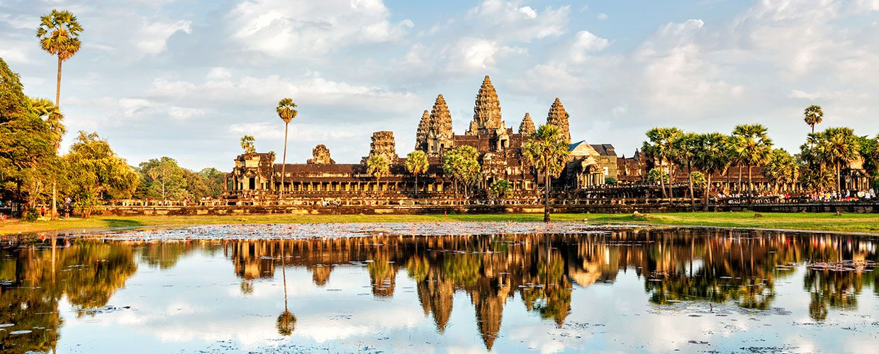 #SiemReap #Tours, #Sightseeing Tours, #Excursions & #Activities, #Day #Trips