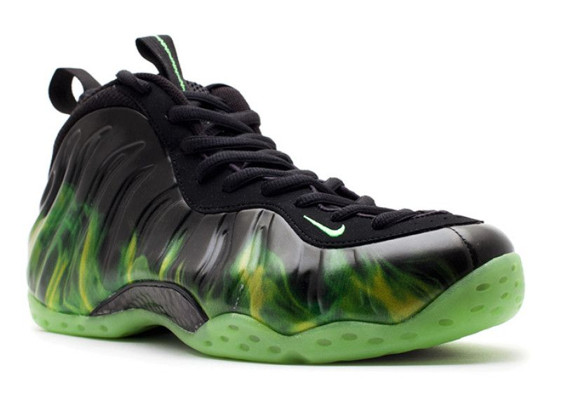 4b6eb395405 air foamposite one paranorman