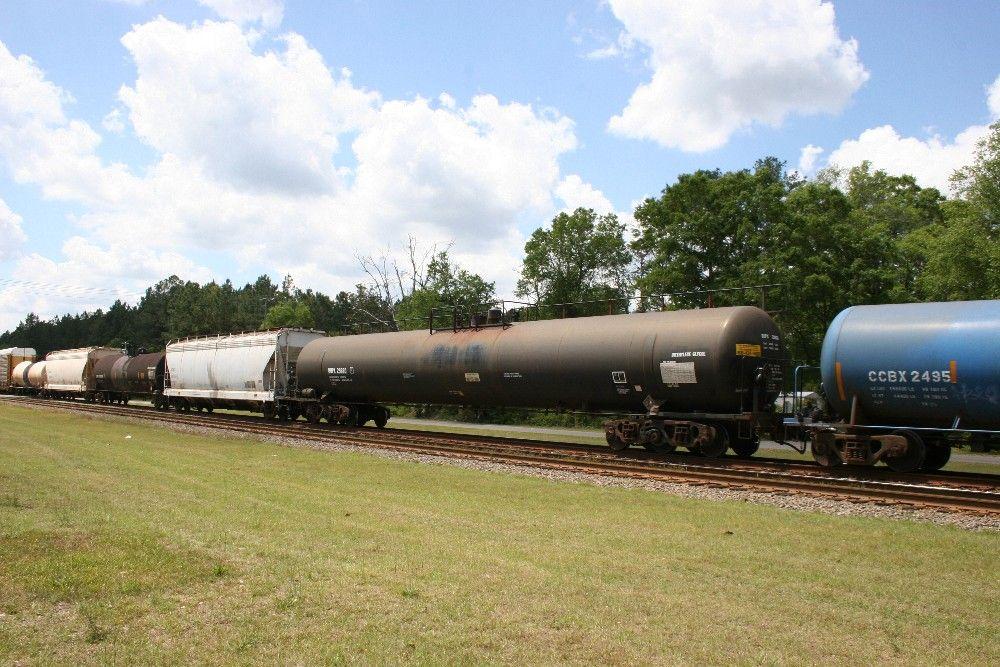DUPX 2964329666 Super tank, Tank, Train