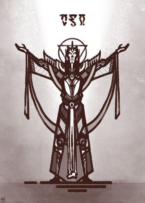 The Elder Scrolls,фэндомы,TES art,Сота Сил,Morrowind,Альмсиви,TES Персонажи
