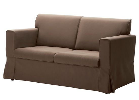 Where To Buy Cheap Couches Love Seat Small Bedroom Furniture