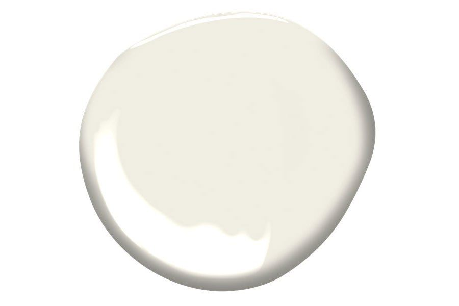 pin on basement on top 10 interior paint brands id=24367