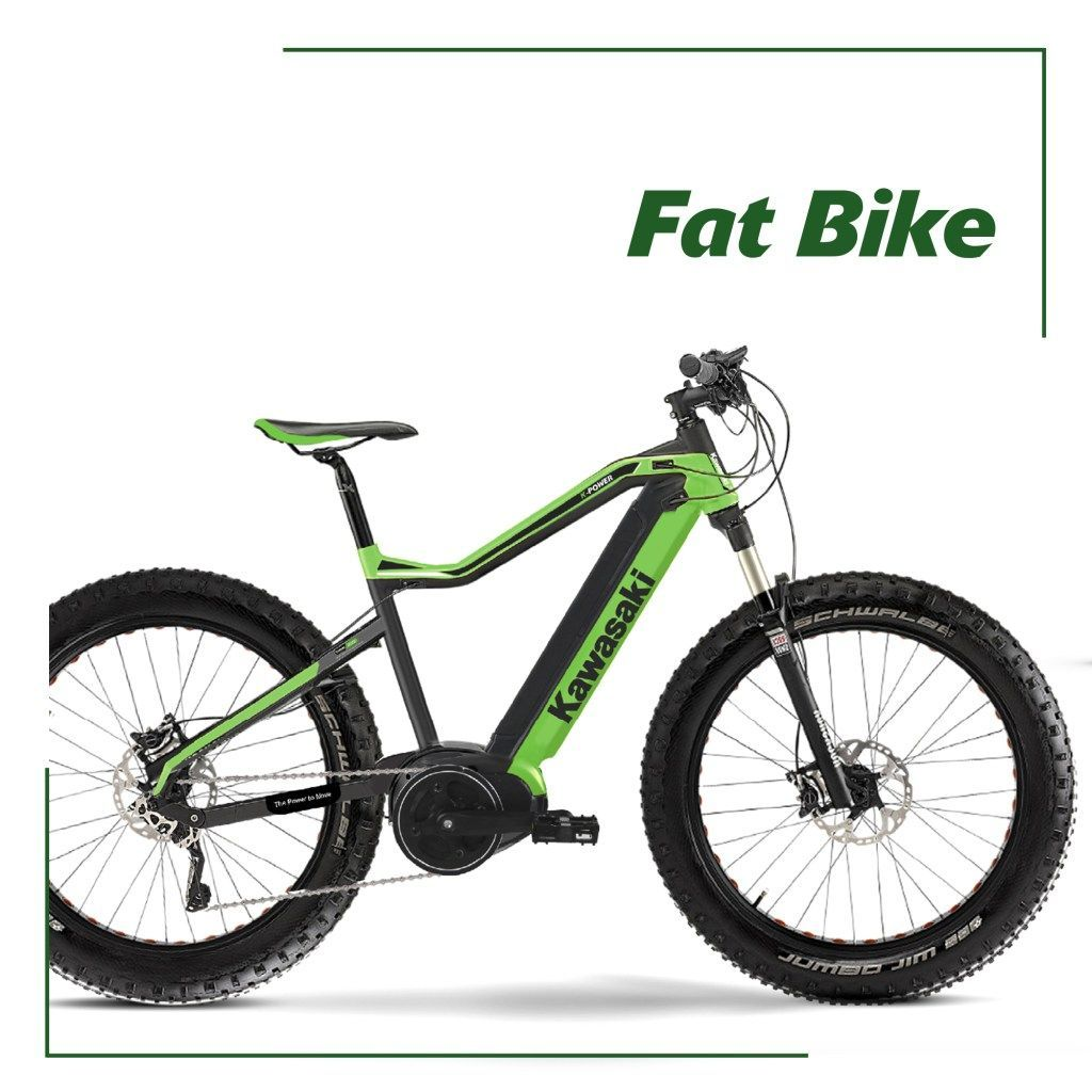 Giant Bikes Review In 2019 Giant Bikes Bike Reviews Kids