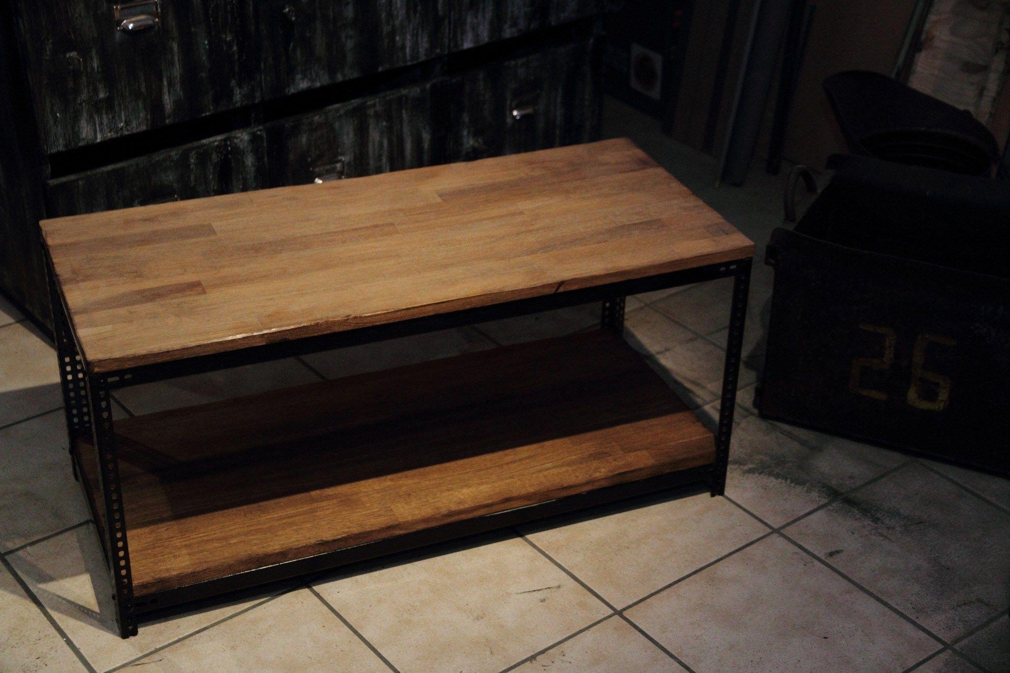 Télévision Chez Conforama Unique S Unique De Table Basse Meuble