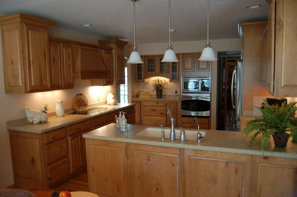 Using The Specialists For Kitchen Renovations Http Www