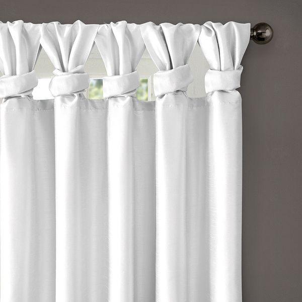 Pin de javaidbutt en Curtains-Bedding Pinterest Cortinas