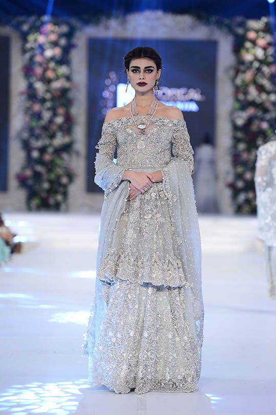 c9053514531 Suffuse by Sana Yasir Bridals