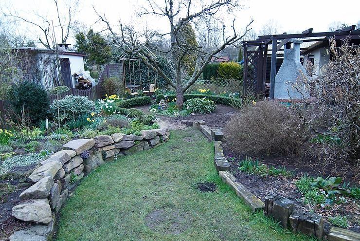 Garten ohne Rasen???ICH HABS GETAN!!! - Seite 6 - Gartenpraxis - gartenfotos mein schoner garten