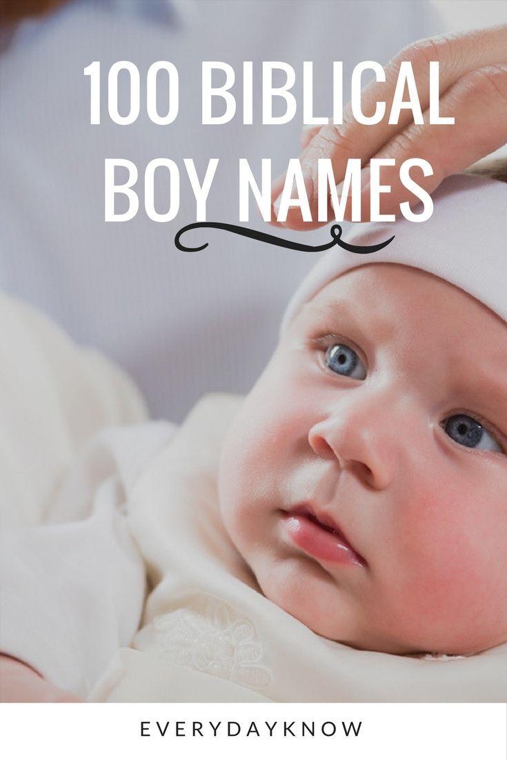 Top 100 Mädchennamen
