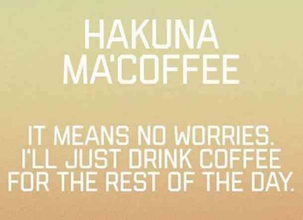 40 Funny Memes & Coffee Quotes That Prove Our Caffeine Addiction Is Real #coffeequotes