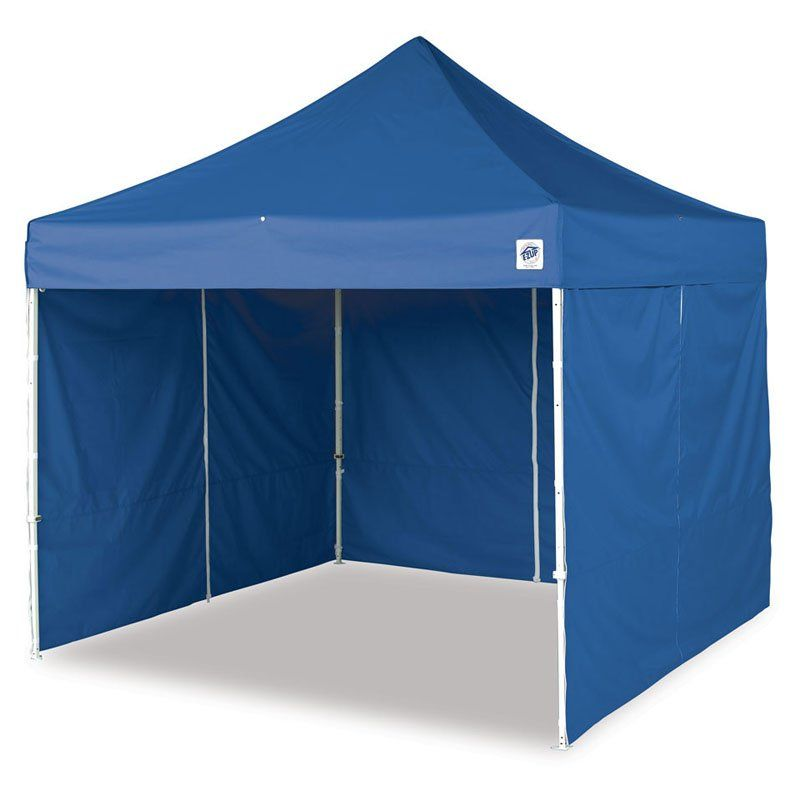 Pop Up Side Walls u0026 Ends Enclose your pop up tents with instant canopy pop up tent enclosement kits.  sc 1 st  Pinterest : canopies with walls - memphite.com