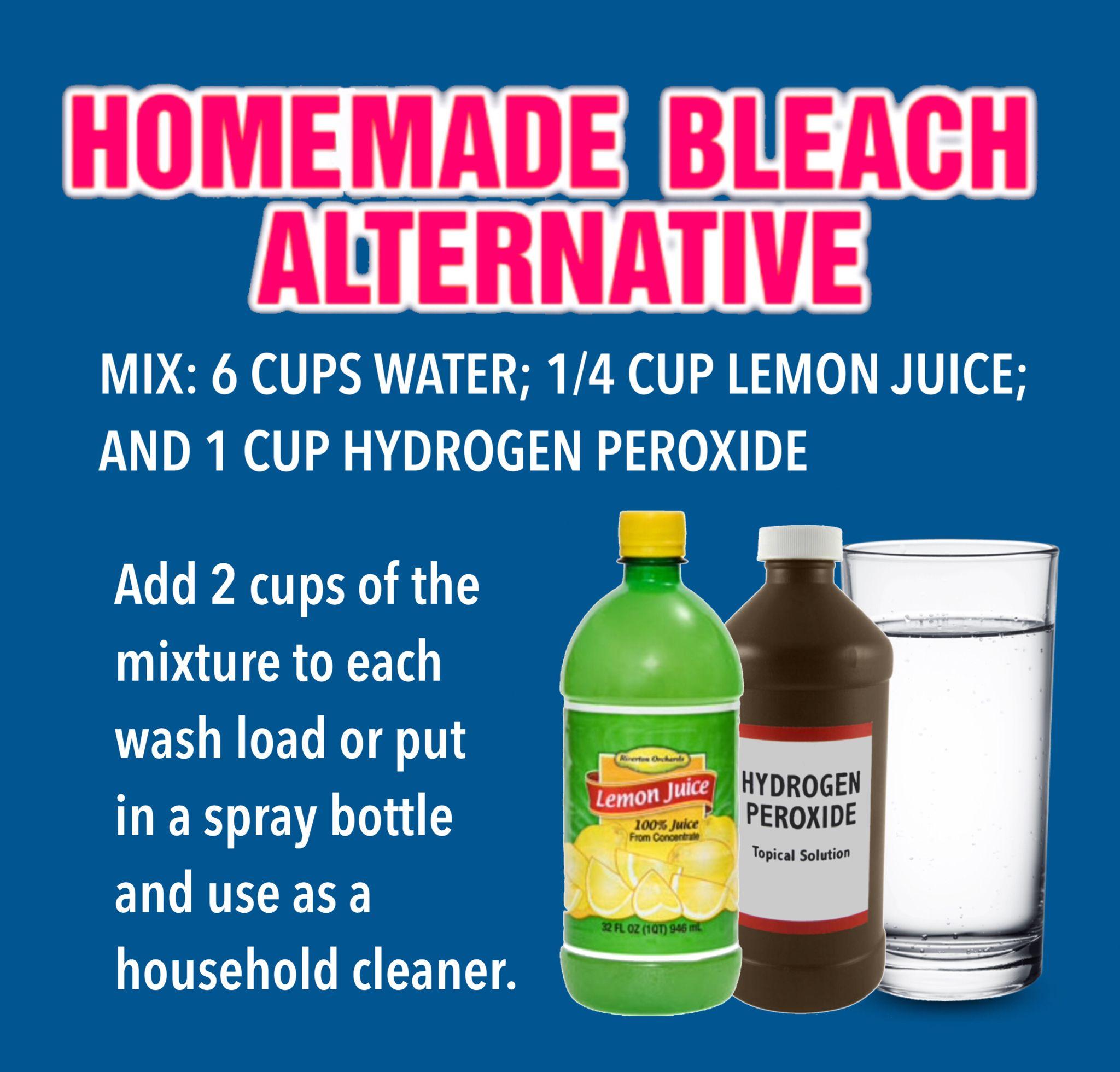 how to clean hummingbird feeder with bleach