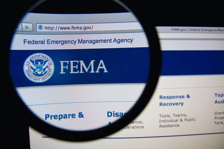 Fewer Than Half of Americans Have an Emergency Preparedness Plan