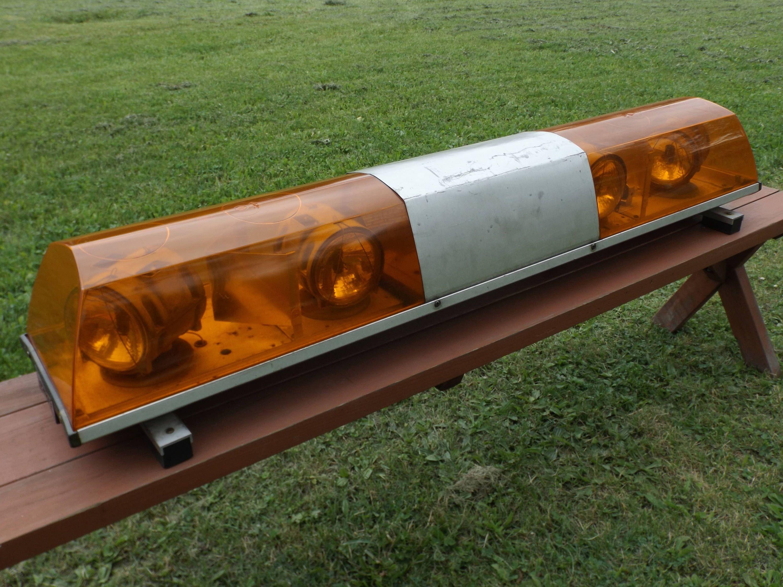 Pin On Lightbar