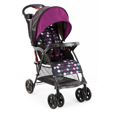 22+ Walmart umbrella stroller for toddler info