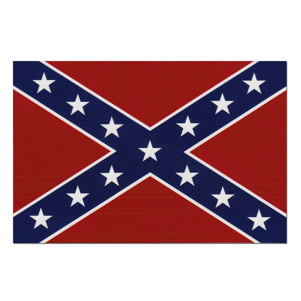 Confederate Flag Decal - ClipArt Best - ClipArt Best | Craft Ideas ...