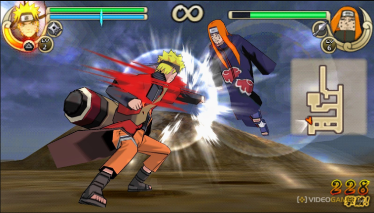 PPSSPP Gold PSP emulator Android Apps on Google Play