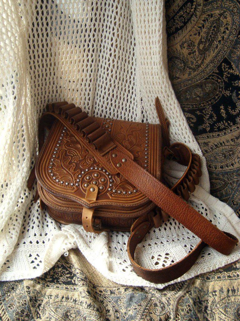 908a25e609f1 Кожаные сумки ручной работы