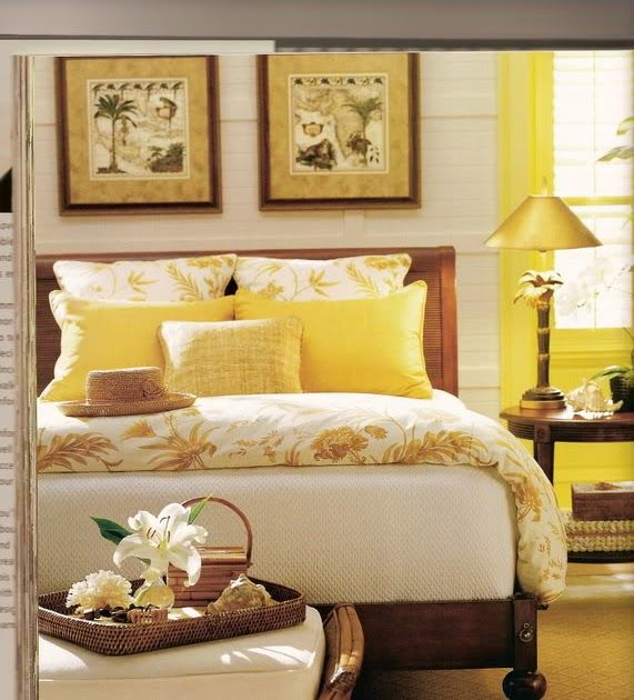 By The Mid To Late 19th Century The British Empire Had Extended To Singapore East Africa In British Colonial Bedroom British Colonial Decor Colonial Bedroom