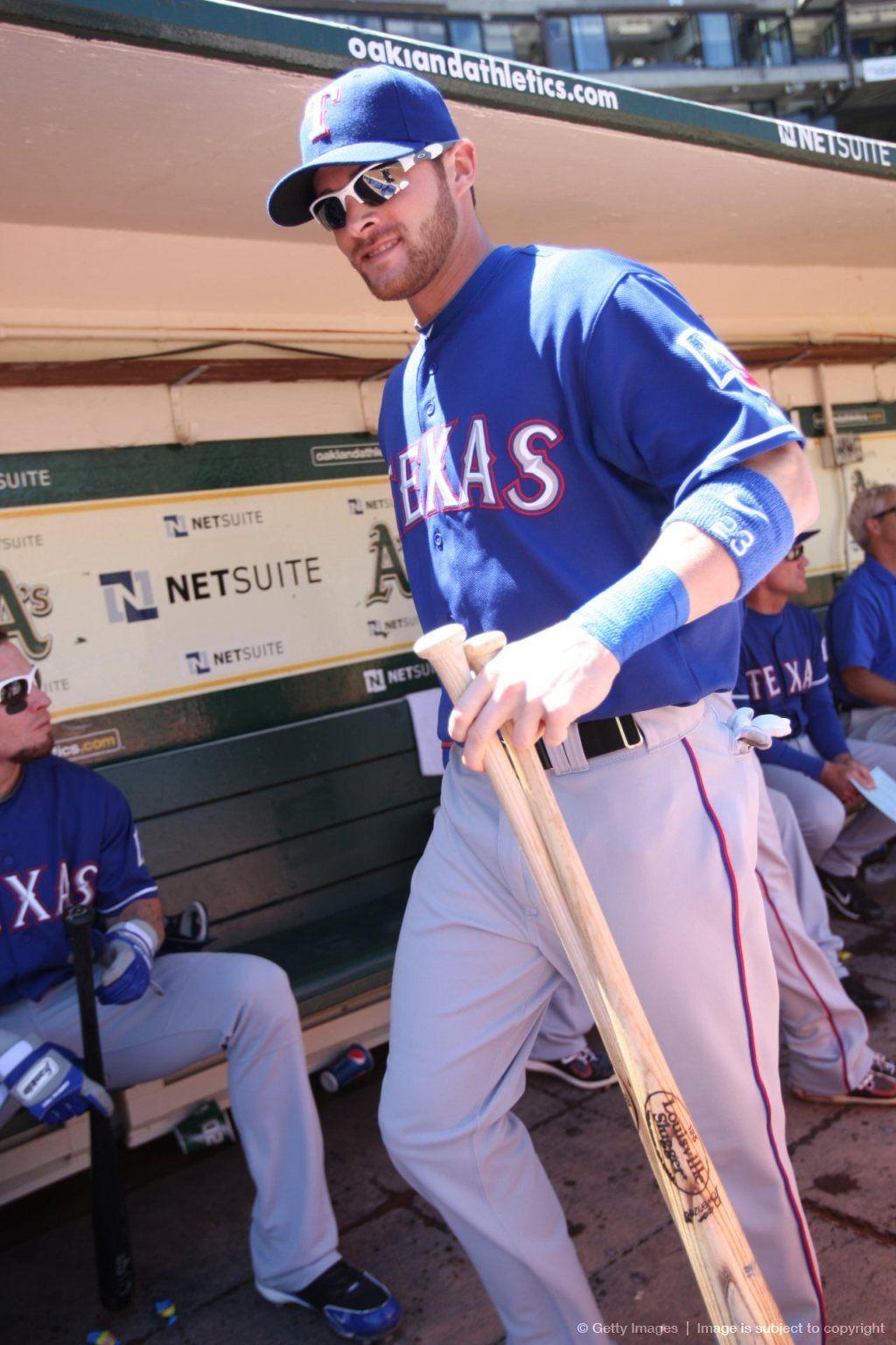 Mr Kitten Face Craig Gentry Hotty Texas Rangers Baseball Tx Rangers Texas Rangers