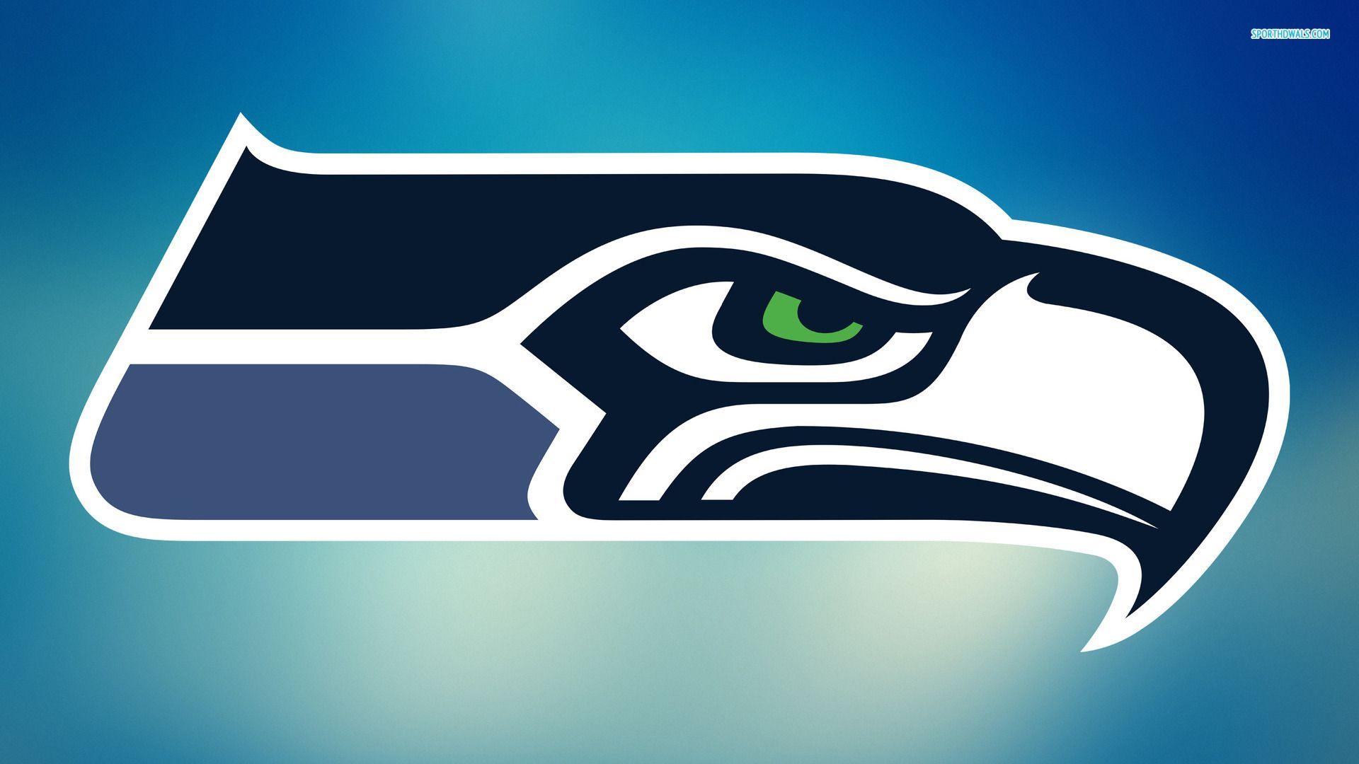 SEATTLE SEAHAWKS WALLPAPER Seattle Seahawks wallpaper