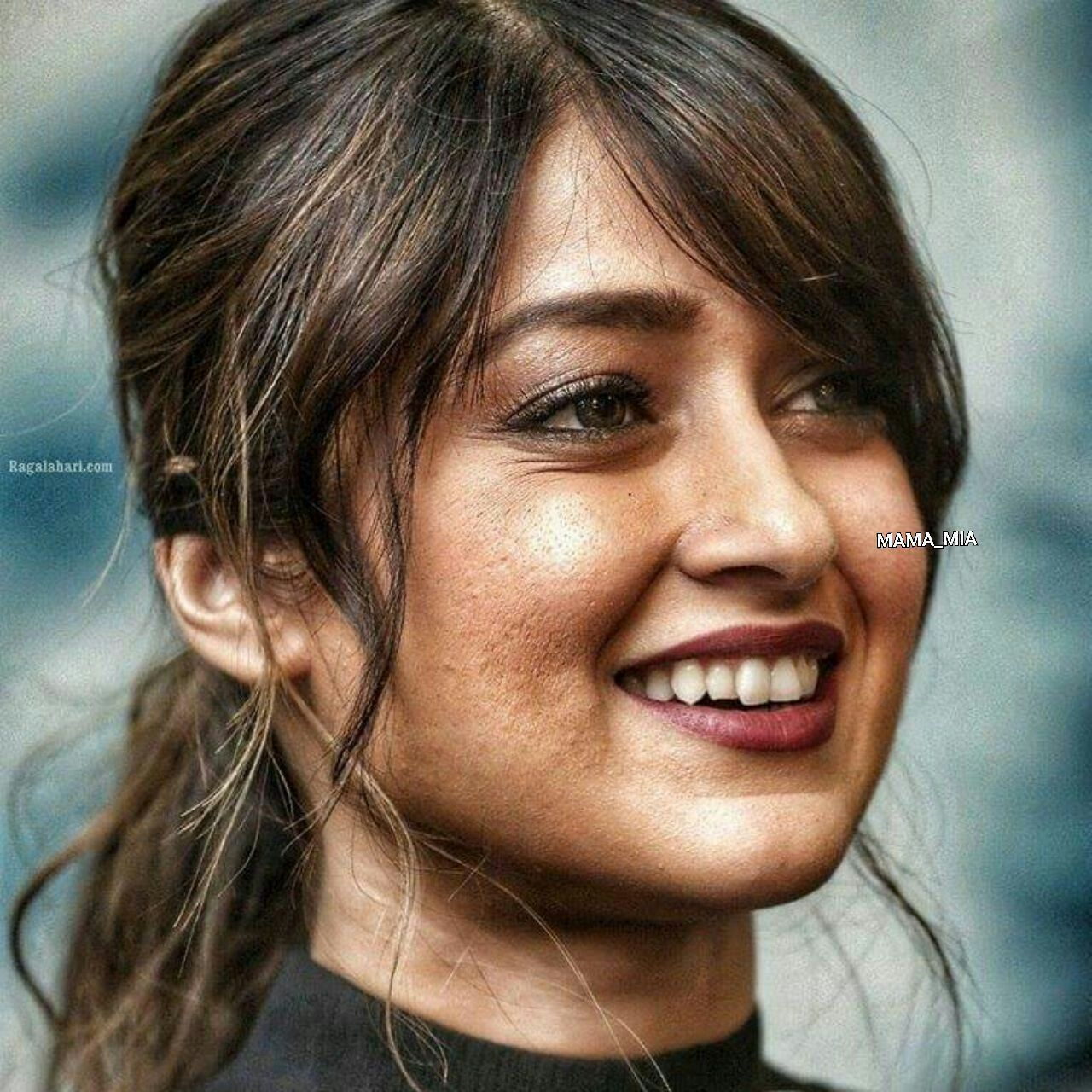 tollywood actress illeana dcruz without make-up | actress without