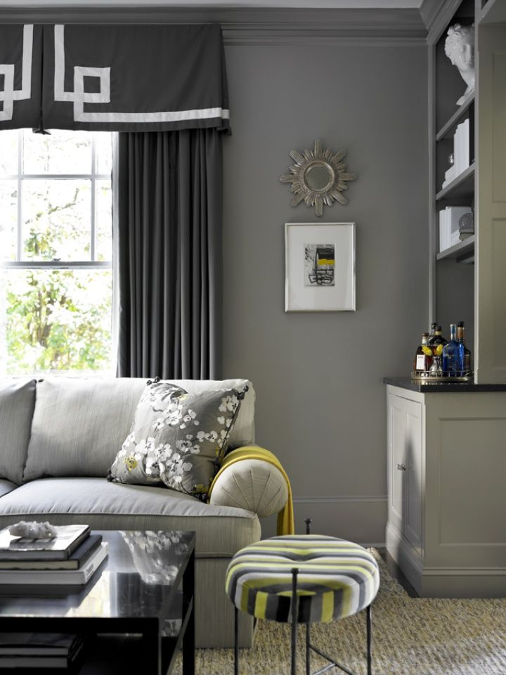 courtney giles interior design atlanta ga decorah pinterest