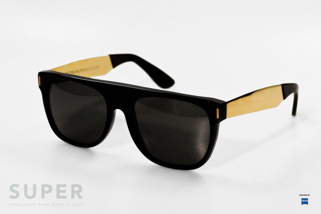 ecdddc579c92 RETROSUPERFUTURE® — Flat Top Francis | My Style | Flat top ...