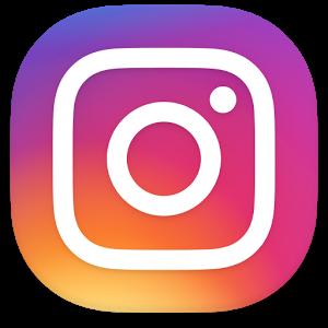 انستجرام للكمبيوتر Instagram Downloder Pc برنامج الانستقرام العربي Instagram Apps Photo And Video Instagram For Android