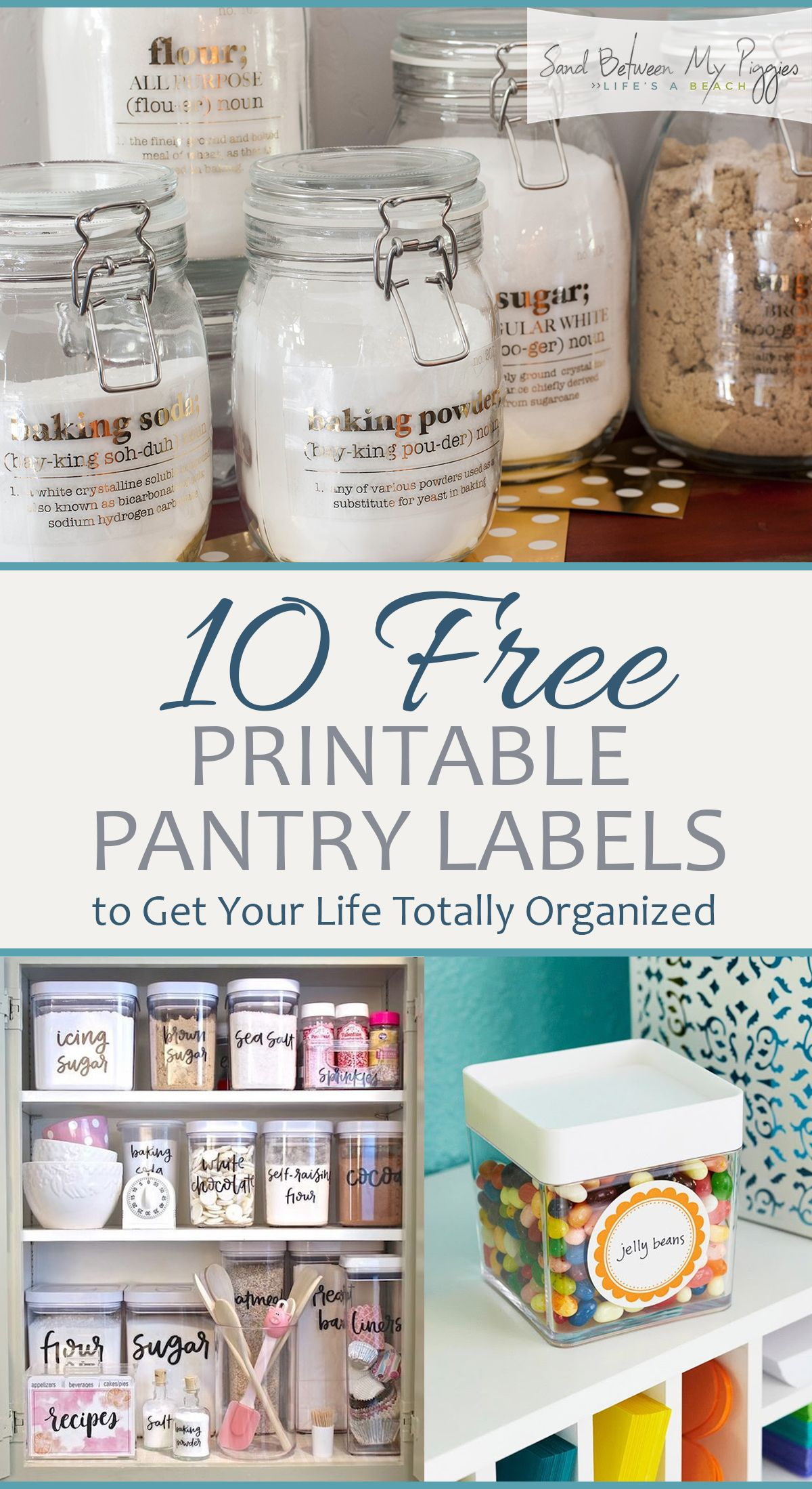 It's just a graphic of Jar of Nothing Printable Label Free regarding rx candy jar