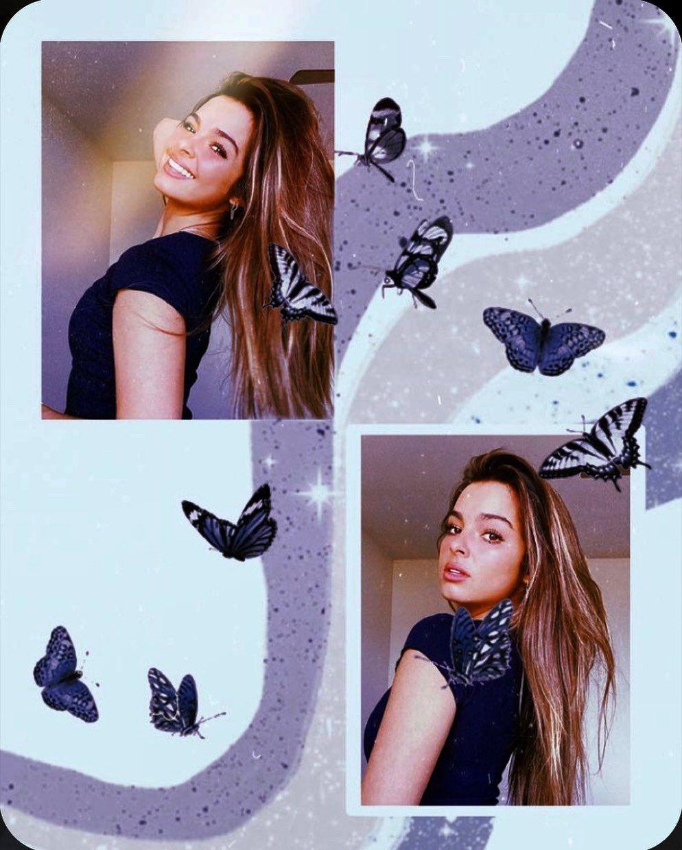Tumblr Famous Girls Addison Rae
