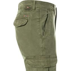 Photo of Reduced casual pants for men