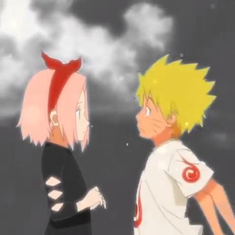 Photo of Naruto AMV ❤️