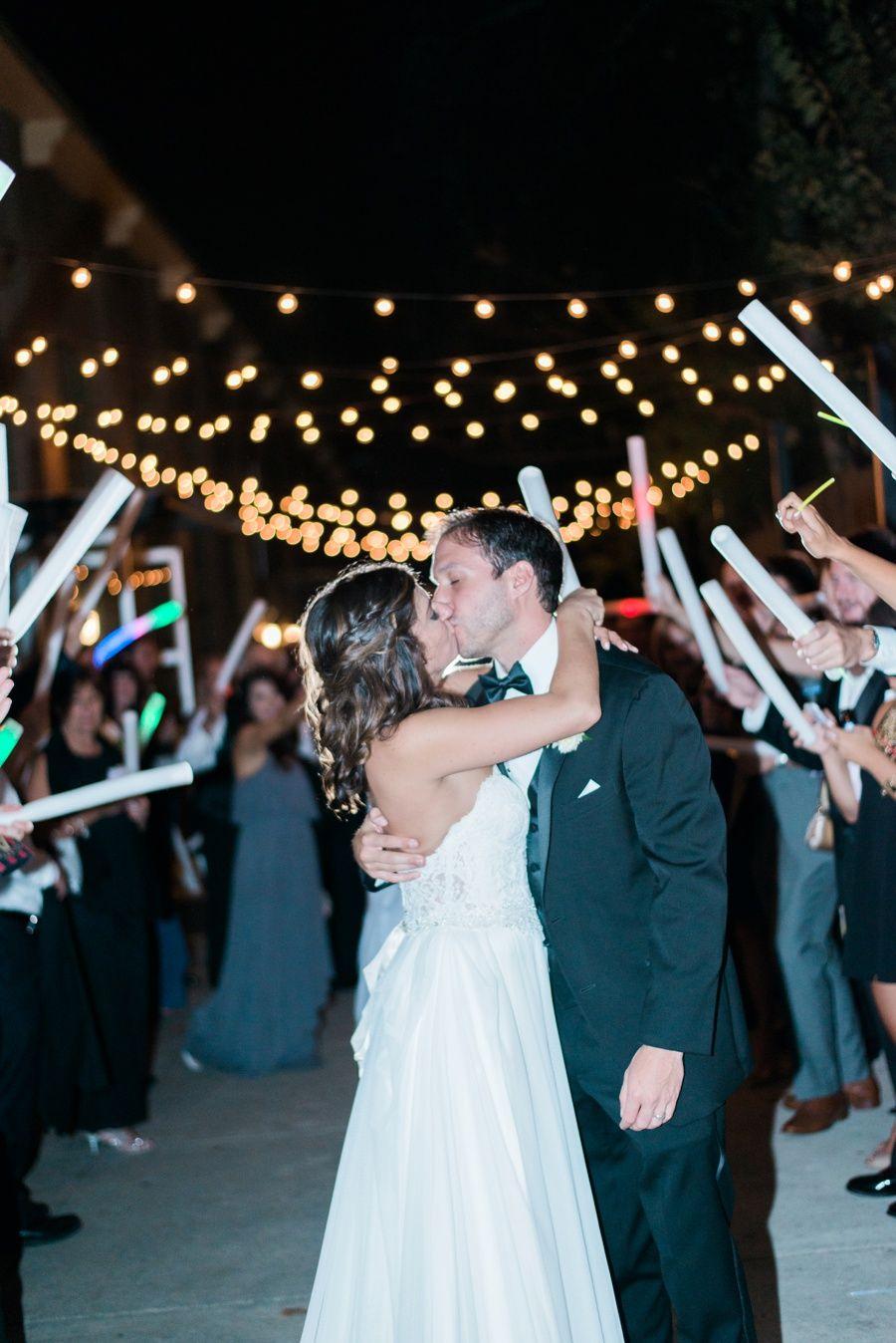 Grand Exit Atlanta Wedding Photographers Alea Moore