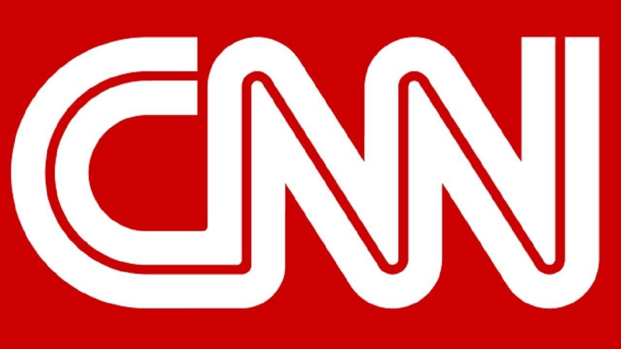 Cnn Live Trump Breaking News Cnn News Live Cnn International Cnn Live Cnn Live Stream