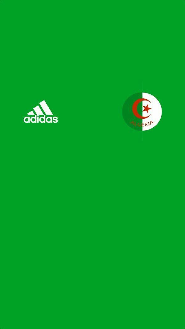 Algeria Wallpaper En 2019 Algerie Foot Drapeau Algerie