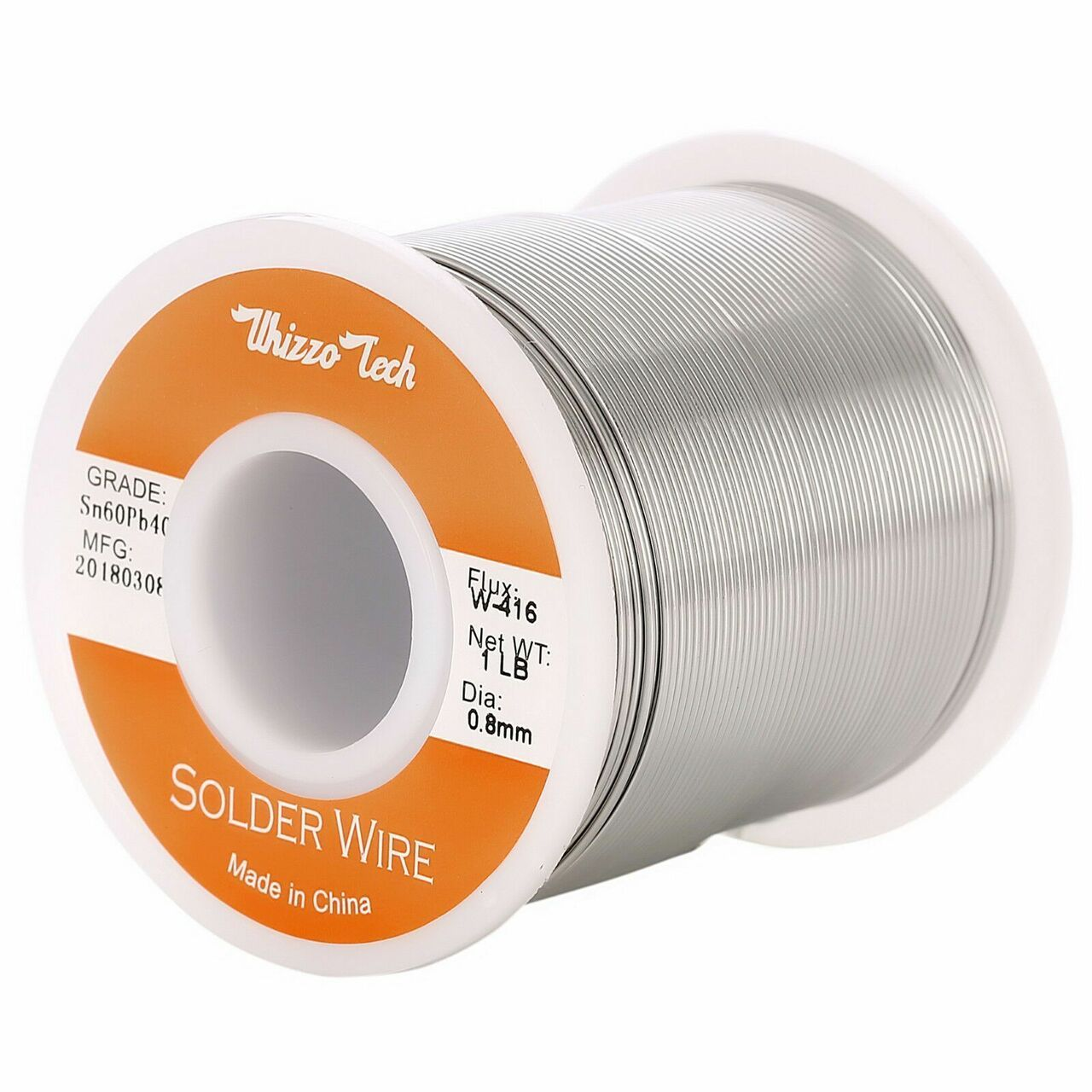 Electrical Solder Wire 60-40 new hot