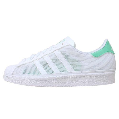 Casual shoes women, Adidas superstar